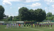 Monza-Torino U18