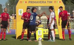 Atalanta-Empoli: Baldanzi è da Serie A, i toscani ne fanno cinque alla Dea e sono campioni d'Italia