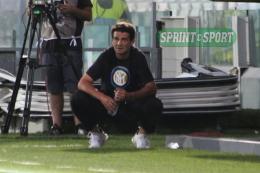 Inter, adesso è ufficiale: Chivu prende il posto di Armando Madonna
