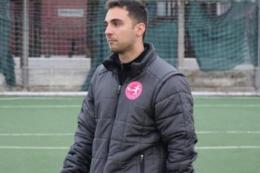 Femminile Area Calcio, la Prima Squadra riparte da Davide Rolando: «Ho desiderato fortemente ritornare alla guida delle giallonere»