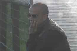 Mariano, che colpo per l'Élite: Francesco Muoio è il nuovo allenatore dell'Under 17