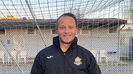 FatimaTraccia:  2006 ancora a Matteo Foti, la squadra mista dei Giovanissimi sarà affidata a Roberto Lamazzi