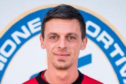 Mariano Calcio, Juniores affidata a Cristian Campi