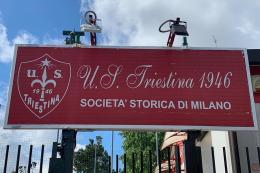 Atletico Milano Dragons, prossima stagione ancora di scena in via Fleming