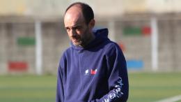 Viscontini: riempiti tutti gli slot degli allenatori, confermati Gervasoni e Mariani su Juniores e Under 17