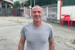 A Ispra si aspetta il nuovo responsabile del settore giovanile; per la prima e Under 19 il ds è Enzo Genco