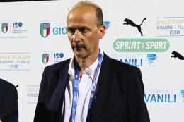 Inter, ecco tutti i tecnici del Settore Giovanile per la prossima stagione: dalla Pro Sesto rientra Nello Russo, avrà l'Under 15