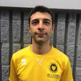 Definiti i tecnici in casa Football Leon: torna Walter Argelli, per lui pronti i 2006, colpo grosso per l'Under 17 dove arriva l'ex Manara Domenico Pelucchi