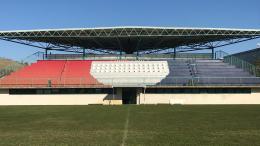Nasce la nuova società Alba Calcio, stretta collaborazione tra 6 squadre: un nuovo mondo affiancato e opposto all'Albese
