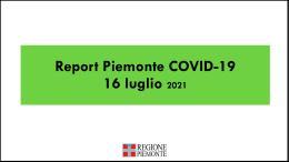 Covid Piemonte, migliora la situazione, anche in questo fine settimana nessun decesso