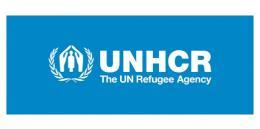 UEFA e UNHCR scendono in campo per l'integrazione