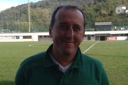Cellatica: Marko Sekulic sceglie Mohamed Coly per l'Under 14, confermati Roberto Gaffurini, Pierangelo Ferrari e Pietro Talone