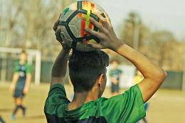 Organici giovanili: 10 rinunce ai campionati regionali. Il PSG mantiene la parola