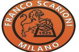 Franco Scarioni: oltre agli annuali successi, la società ha creato il suo  piano  di ripresa