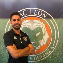 Ac Leon: arriva Concina a rinforzare la difesa