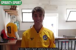 Collegno Paradiso Under 18, Azzolina confermato sulla panchina dei 2004; dal Bsr Grugliasco arriva l'esterno Marinelli