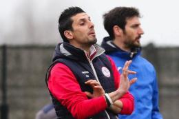 Real Calepina, ufficializzati i quadri tecnici: confermato Bolzagni con i 2006, novità Bossoni dalla Colognese