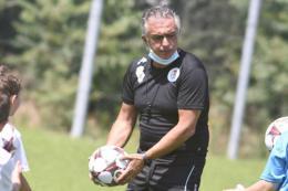 Il Piemonte Sport riparte dai giovani e rilancia la sua affascinante sfida