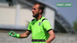 Finalmente Castellazzo: dall'Hsl Derthona arriva Antonio Rosti