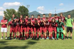 Franciacorta: ecco tutti gli allenatori del settore giovanile, Giovanni Brotto: «Innesti importanti, ci teniamo a far bene»