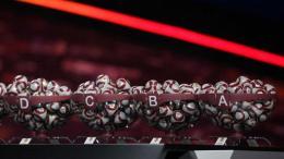 Sorteggio Coppa Promozione: reso noto il nuovo tabellone con il nuovo format