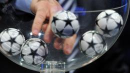 Sorteggio Coppa Eccellenza: gli aggiornamenti degli accoppiamenti in diretta