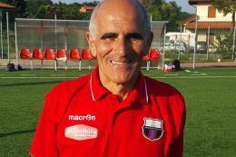 Varesina, Felice Piccoli freme in vista della nuova stagione: «Puntiamo in alto, ce la giocheremo con tutti»