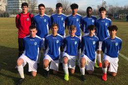 Ponte San Pietro, Giovanni Gargantini ritorna ad allenare nel settore giovanile: «Sono entusiasta di ripartire da una grande società»