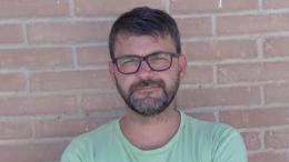 Macallesi Under 15, il tecnico Roberto Rosiello ha le idee chiare: «Senza la coesione del gruppo non si va da nessuna parte»