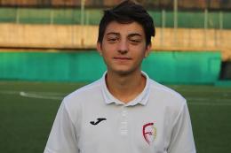 Under 18 LND, i convocati di Giannichedda per il raduno in vista della Lazio Cup: presenti Bonassi del Ponte San Pietro e Sottil del Lascaris