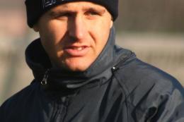 Pergolettese, scelto anche il tecnico dell'Under 15: tocca a Michele Verdelli