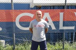 Settimo Milanese-Calvairate: Mancuso show, i rossoblù eclissano la formazione di Invernizzi