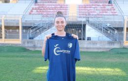 Road to Serie C femminile: tutti gli ultimi acquisti di Independiente e Pinerolo
