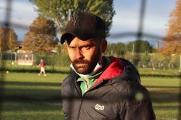 FC Paderno Dugnano: Carmine Buonagura guiderà la prima squadra