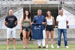 Grassino e Nicastro: due rinforzi dall'Independiente per le ambizioni di uno scatenato Pinerolo