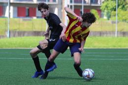 Regionali, pubblicati i gironi e calendari: ufficializzati tre raggruppamenti in Under 17 Élite, salgono a sei in Under 16