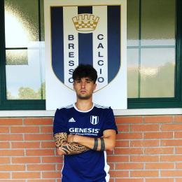 Bresso: mercato scatenato, arriva un attaccante giovanissimo ex Caronnese e Casatese con vista sull'esordio in Coppa Italia