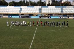 Inter-Atalanta: Carboni è da cineteca e regala i primi tre punti a Chivu, lo show di Omar illude una Dea coraggiosa nella ripresa