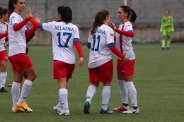 Euroavversarie della Juventus Women: ecco chi sono le albanesi del Vllaznia