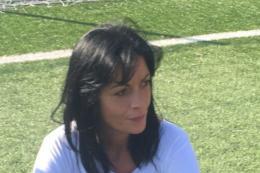 Bonola, la presidentessa Katia Pellegrino si racconta:  «Non mi aspettavo tutto questo successo, il merito va a tutto il gruppo»