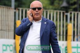 Coppa Quarenghi, Gianpietro Salvi e una squadra perfetta: «Tornare in campo è stata una gioia immensa per tutti»