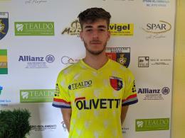 Alba Calcio-Cuneo Olmo: non basta la doppietta di M. Magnaldi, i ragazzi di Telesca vincono e ottengono il passaggio del turno