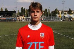 ZTE Cup, Under 16: il derby meneghino Alcione-Ausonia, vinto ai rigori dai neroverdi, fa calare il sipario sull'esperienza delle due dilettanti