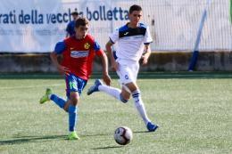 ZTE Cup, Under 15: i rumeni dell'FCSB fanno piangere la Dea dopo i calci di rigore, il Milan ne fa cinque al Renate e chiude terzo