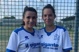 Pro Sesto-Cortefranca: il match tra le due squadre di Serie B va alle sestesi, decisive Marasco e Possenti