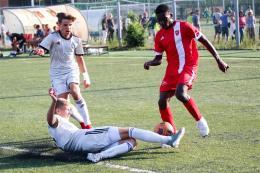 ZTE Cup, Under 16: il Monza va in vantaggio ma si arrende ai supplementari contro il Legia, il Grifone batte di misura l'Osijek e chiude terzo