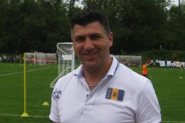 Marnate-Antoniana: Martegani e Carrozzo, due gol a testa. Bonfiglio tiene alta la bandiera Antoniana