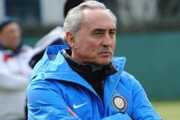 Giovanili, le prime parole di Claudio Spelta da direttore sportivo dell'Alcione: «Qui grazie alla chiamata di Corbetta, c'è voglia di far bene»