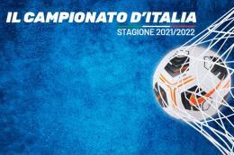 Finalmente i Gironi della Serie D 2021-2022 e gli accoppiamenti della Coppa Italia. Tutto o quasi come previsto, tranne la 'sorpresa' Alcione...