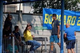 SuperOscar: la fotogallery di Borgaro-Bsr Grugliasco